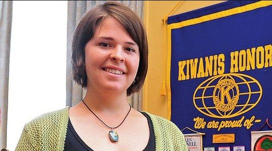 Obama Vows To Bring Justice To the Terrorists Responsible for Kayla Mueller's Death-----Added ( please keep her family in your prayers) Her letter says she knew her Saviour!!!!