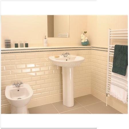 Bathroom Tile Ideas Cream 14 best bathroom images on pinterest | bathroom ideas, tile