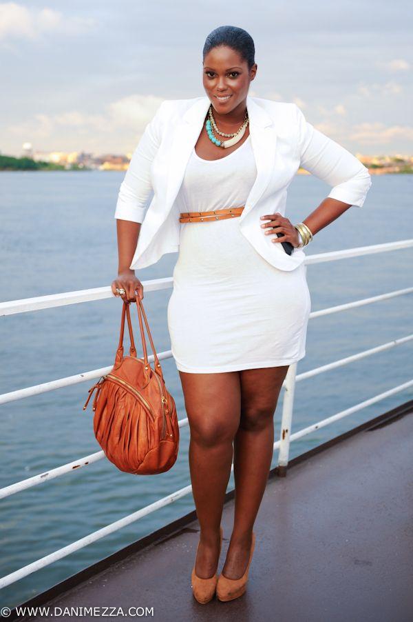 Plus size clothing stores in nassau bahamas