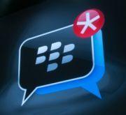 BlackBerry estudia nuevas alianzas e incluso la venta de la compañía