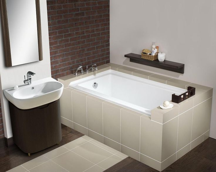 zuma bathtubs - home design ideas and pictures