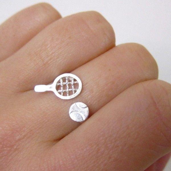 soccer jewelry10