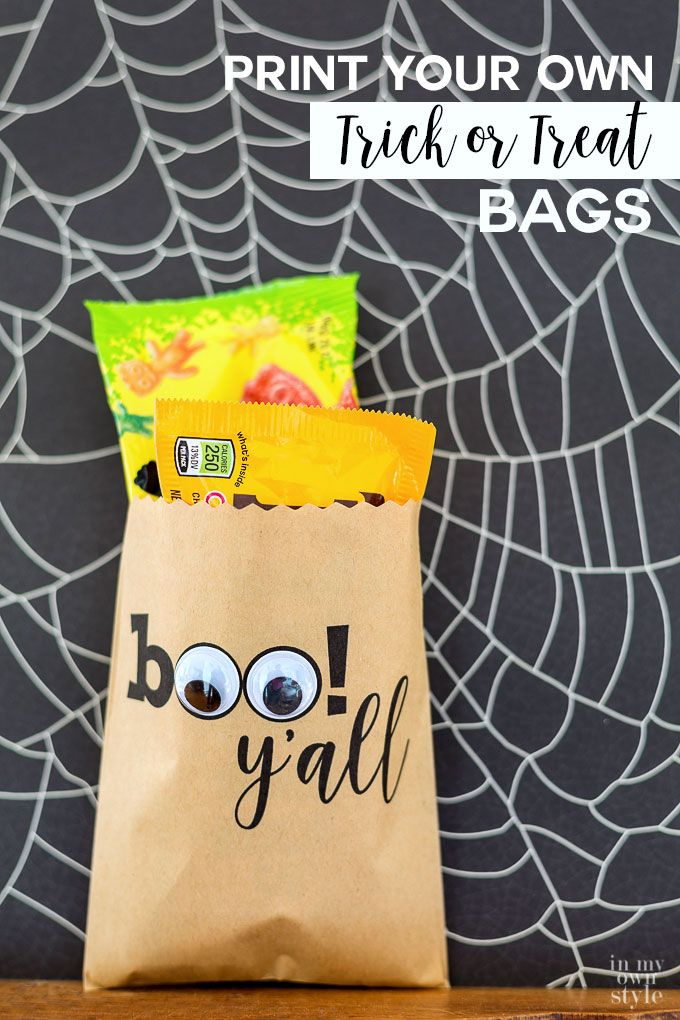 best halloween crap images halloween foods are you ready for the trick or treaters who come knocking on your door or the