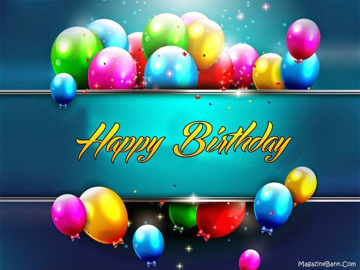 happy birthday pictures cards with text messages sms happy birthday cards happy birthday text messages happy birthday text wishes happy birthday sms for lover happy birthday wishes sms with pictures happy birthday sms picture messages happy birthday sms picture text happy birthday cards pictures images happy birthday text messages to my love