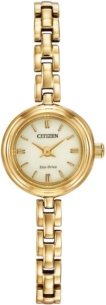 @CitizenWatchUK Eco Drive Ladies Silhouette S #2015-2016-sale #bezel-fixed #black-friday-special #bracelet-strap-gold-pvd #case-material-gold-pvd #case-width-20mm #classic #comparison #delivery-timescale-4-7-days #dial-colour-gold #gender-ladies #keep-reduced #movement-eco-drive #official-stockist-for-citizen-watches #packaging-citizen-watch-packaging #sale-item-yes #style-dress #subcat-eco-drive-ladies #supplier-model-no-eg2848-57p #vip-exclusive #warranty-citizen-official-2-ye...