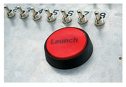 Wondering why your pre-launch page isn't gaining an audience? It could be one of these phrases killing your launch.