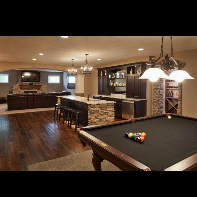 What Is Considered A Finished Basement: 1000+ Images About Finished Basement On Pinterest