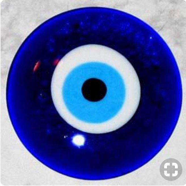 студии картинка защитный круг от глаз декорирования окон помещениях