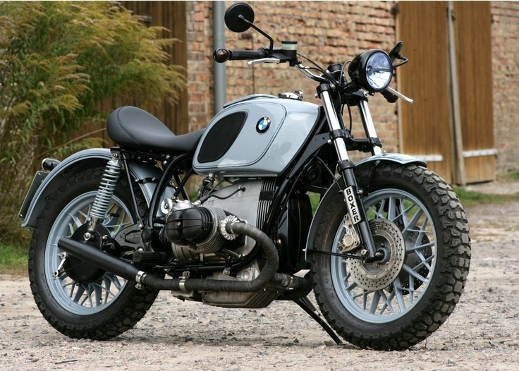 127 best bmw bikes images on pinterest | bmw motorcycles, bmw