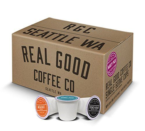 Real Good Coffee Co Recyclable K Cups, Variety Pack, Keur... https://www.amazon.com/dp/B013105WF8/ref=cm_sw_r_pi_dp_x_hFGwybR4NAFPK
