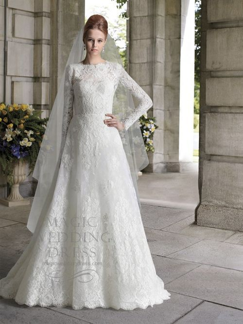 full-lace-wedding-dressesdont-give-me-injections-----------on-imgfave-cpk0ipa3.jpg (500×667)
