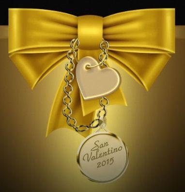 http://www.goldnoir.it/crema-veleno-api-lr-wonder-company.asp?ogtit=Mini%20guida%20per%20San%20Valentino&pagina=dettaglioblog&blog=63