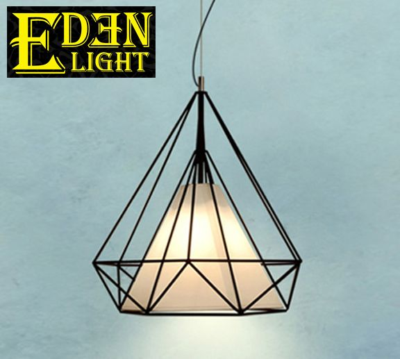 Gemma(8793BK)-EDEN LIGHT New Zealand