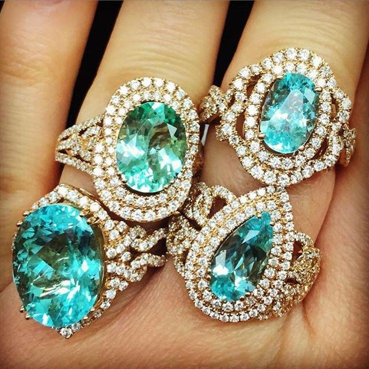 30 Best Levian Rings Images On Pinterest Rings