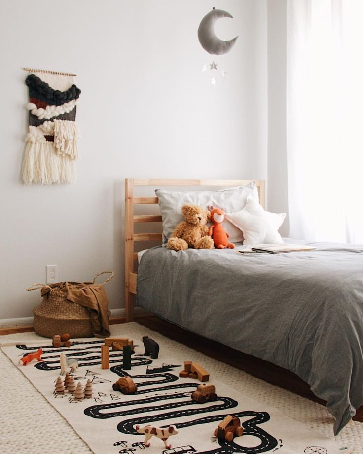 darling kids room kids rooms little boys rooms baby room kids rh pinterest com