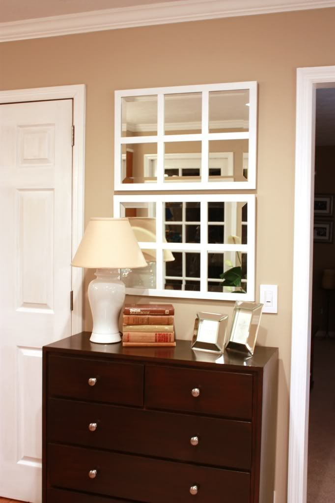 Fake Window For Office : Best images about decorating my new office on