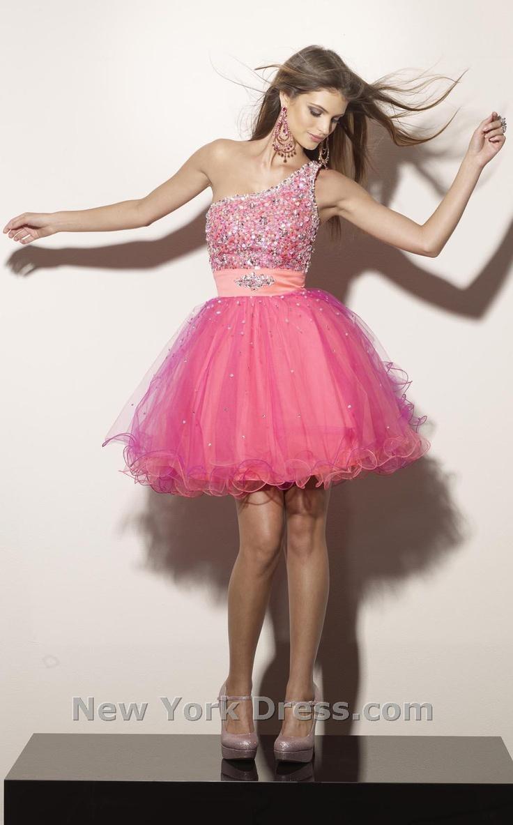 Mejores 128 imágenes de Vestidos en Pinterest | Vestidos de novia ...