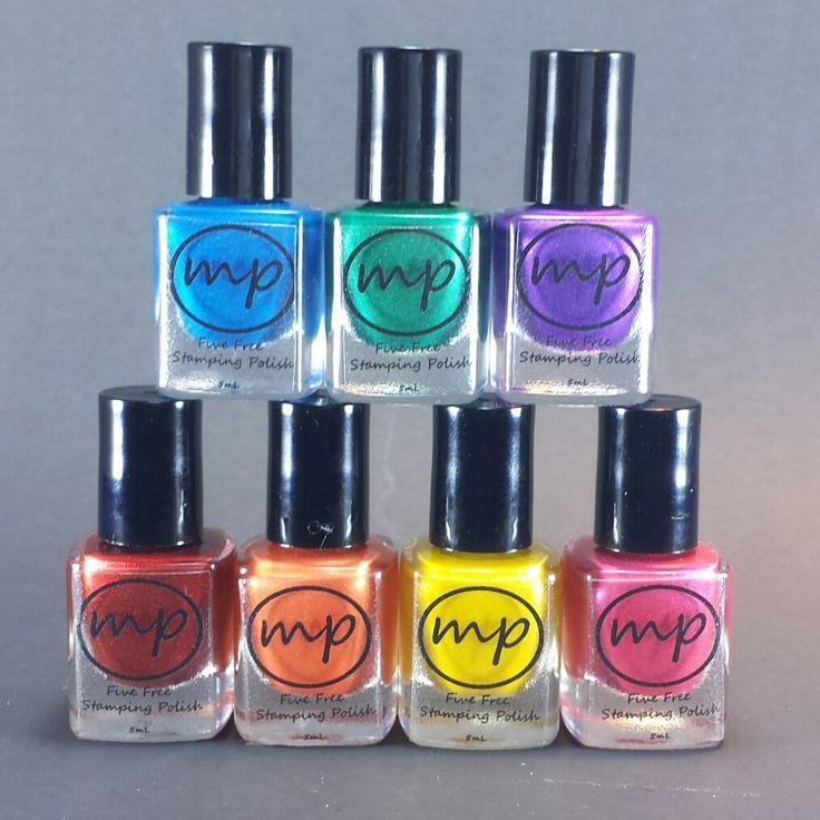 71 best Nail Art Supplies images on Pinterest | Nail art supplies ...