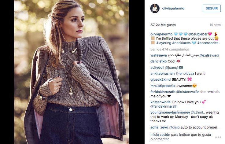 Las prendas de los 90 que son tendencia ahora y cómo lucirlas