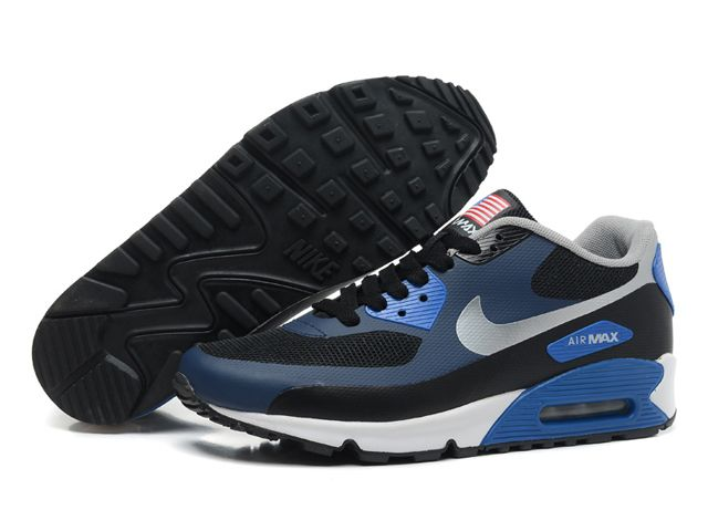 huge selection of bf670 7c487 Air Max90 HYP PRM Homme,nike air 90 pas cher,nike air jordan vii