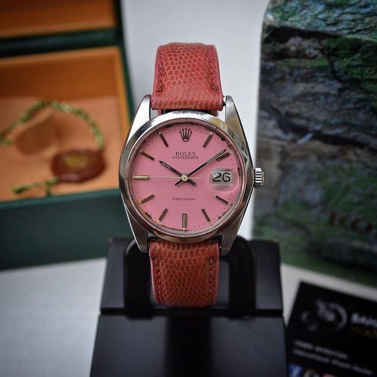 FS: Vintage 34mm Rolex Oysterdate Precision 6694 at Retail: N/A ... only $3500! #albanybahamas #atlantis #audemarspiguet #bahamas #bahamaswatchexchange #breitling #cartier #datejust #hublot #iwc #jaegerlecoultre #nassau #omega #oysterdate #panerai #patekphilippe #pink #richardmille #rolex #seamaster #tagheuer #timepiece #tudor #vintage #watch #watches #watchesofinstagram #watchfam #watchporn #wristwatch by bahamaswatchexchange #omega #seamaster #watchesformen
