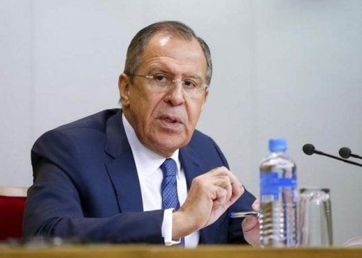 Alexander Winning Reuters Sun, 13 Mar 2016 00:55 UTC  © Maxim Shemetov/Reuters Russian Foreign Minister Sergei Lavrov speaks during a news conference in Moscow, Russia, January 26, 2016. Erdogan i… http://winstonclose.me/2016/03/14/lavrov-russia-has-evidence-turkish-troops-have-moved-into-syria-a-creeping-expansion-written-by-alexander-winning/