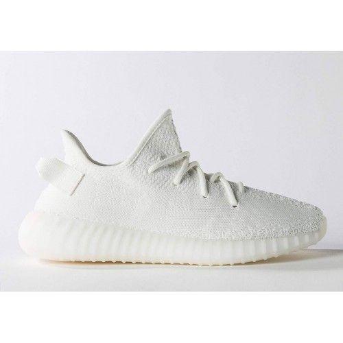 adidas yeezy boost 350 v2 man