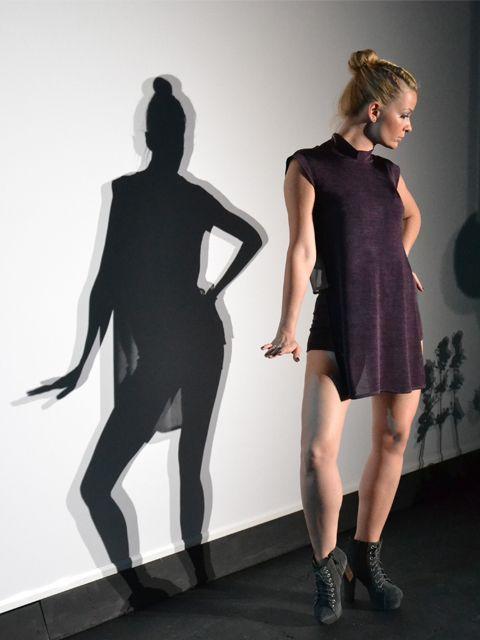Nasze inspiracje prawdziwej konstrukcji odzieży