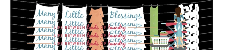 First Communion Gift Guide  http://www.manylittleblessings.com/2012/04/first-communion-gift-guide-2012/