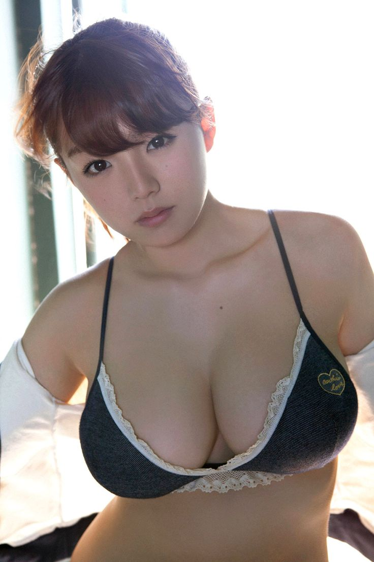 7 best jav av images on pinterest | asian beauty, asian woman and
