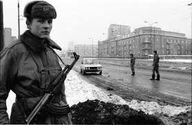 Poland 1981
