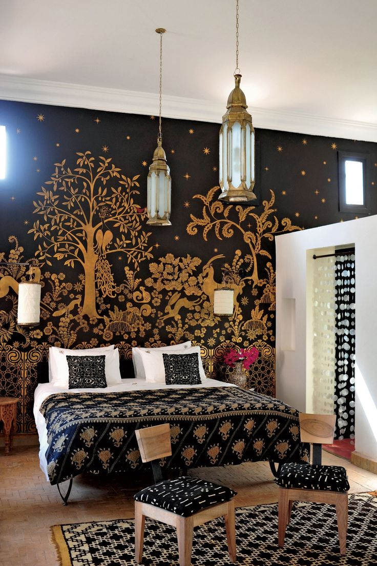 20 best french moroccan style images on pinterest | moroccan