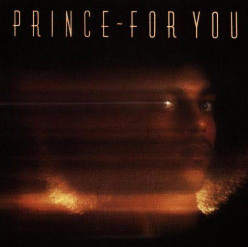 Amazon.com: For You: Music