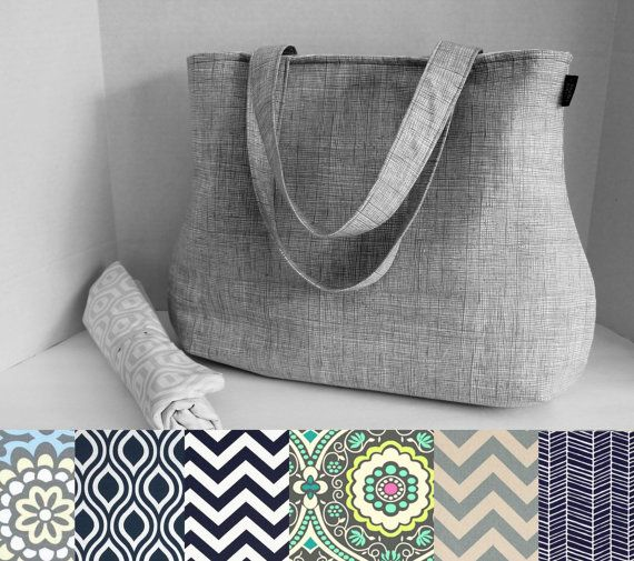 17 best images about diaper bags in disguise on pinterest strollers navy chevron and yellow. Black Bedroom Furniture Sets. Home Design Ideas