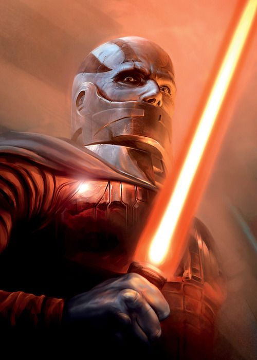 "Star Wars: Knights of the Old Republic released on iPad  EA has announced that BioWare's decade-old RPG ""Star Wars: Knights of the Old Republic"" is now available for iPad users."