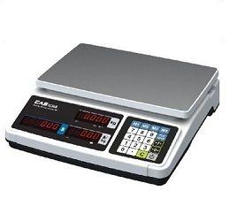 Cel mai ieftin cantar electronic comercial #cantarElectronic #ElectronicScale @CAS