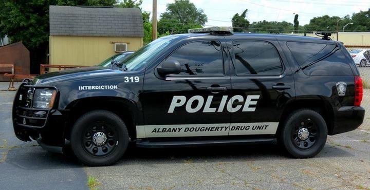 78bea24cf43a272e6560099d21984c92--police