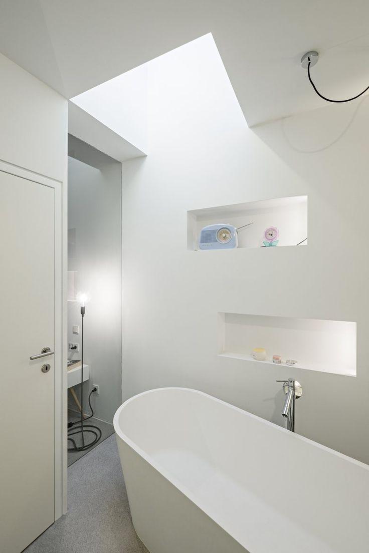 Mill24, Vienna, 2017   Caramel Architekten