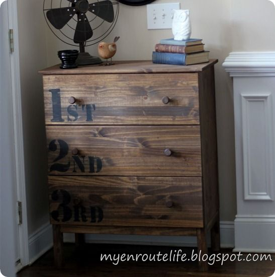 177 Best DIY Knock Offs Images On Pinterest | Ikea Ideas, Diy Beauty And  Beauty Tips