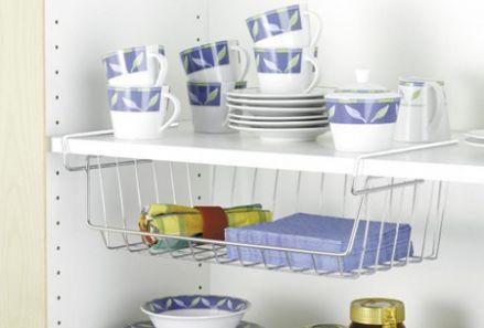 Organizare in bucatarie - VivreInvita-ti prietenii pe Vivre si castigi pentru fiecare prieten care face o comanda. Link de inscriere : http://www.vivre.ro/user/invite/id/548742