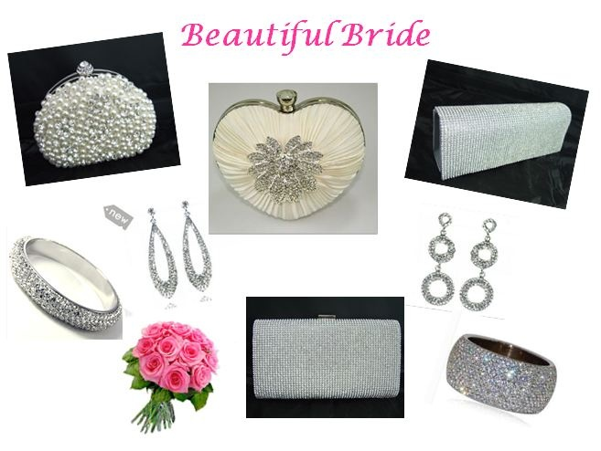 The Bridal Boutiqe on www.foreverfabulous.ie