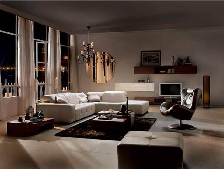 Natuzzi Sofas SURROUND   2571   QUICKTIME* The Most Luxurious, Comfortable,  Sophisticated Couch I Have Ever Had The Pleasure Of Sitting Upon
