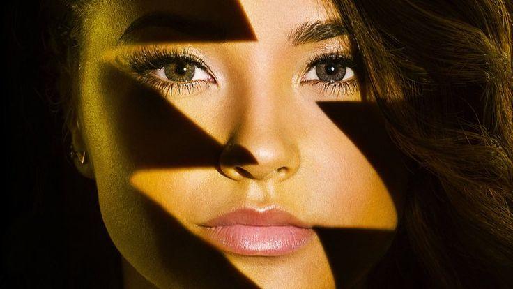 Nonton Film Power Rangers (2017) Online Subtitle Indonesia, Film Kualitas HD…