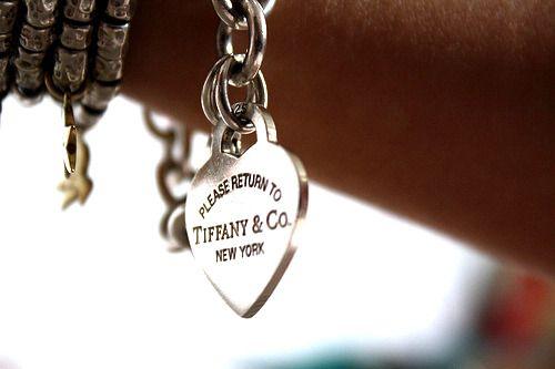 Tiffany and Dodo: magic combo! [Absolutely want it]