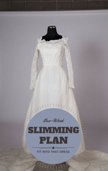 Rapid weight loss unhealthy image 3