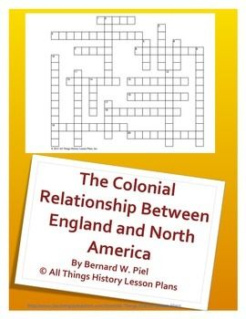 the differences between the natives and colonialists in american history Native american culture valued trade as a means of binding two tribes and   cultural differences became more insurmountable as british dependence  decreased  peoples, the colonists felt it was their duty to destroy the godless  savage.