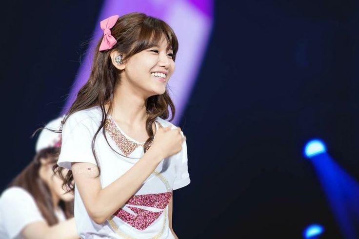 Sooyoung >>>,,,,