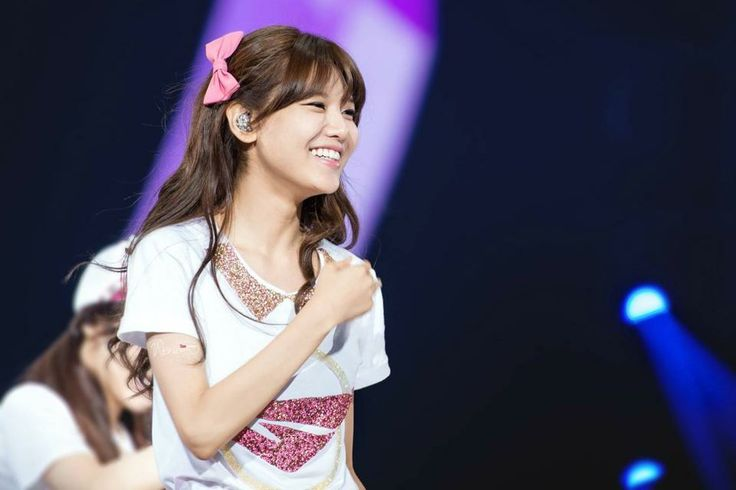 Sooyoung >>>,,,,