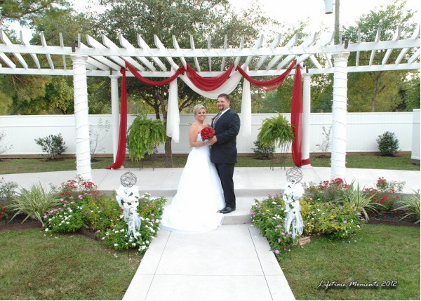 46 Best Images About Wedding Sites In Houston On Pinterest