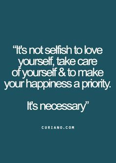 Curiano Quotes Life - Quote, Love Quotes, Life Quotes, Live Life Quote, and Letting Go Quotes. Visit this blog now http://Curiano.com